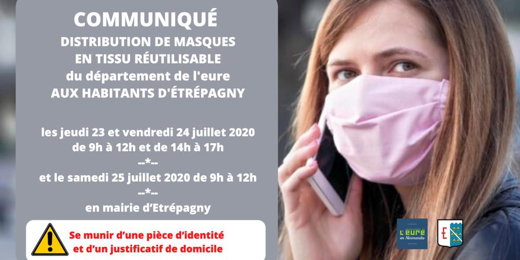 etrepagny-_-distribution-masques-reutilisables_juillet-2020