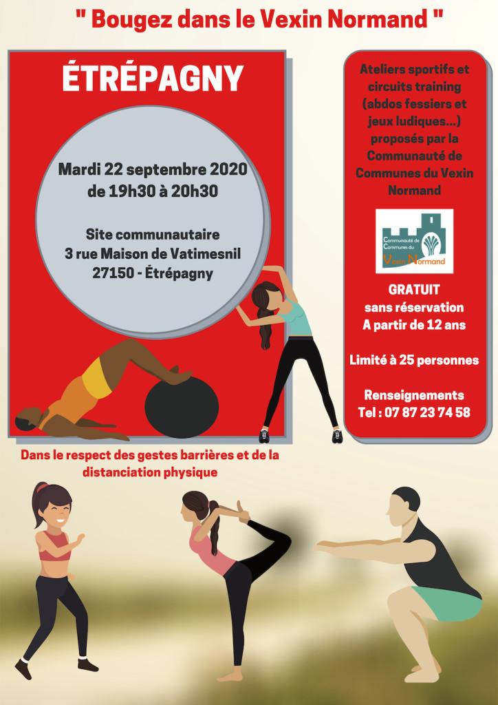 etrepagny-ateliers-sportifs-septembre-2020