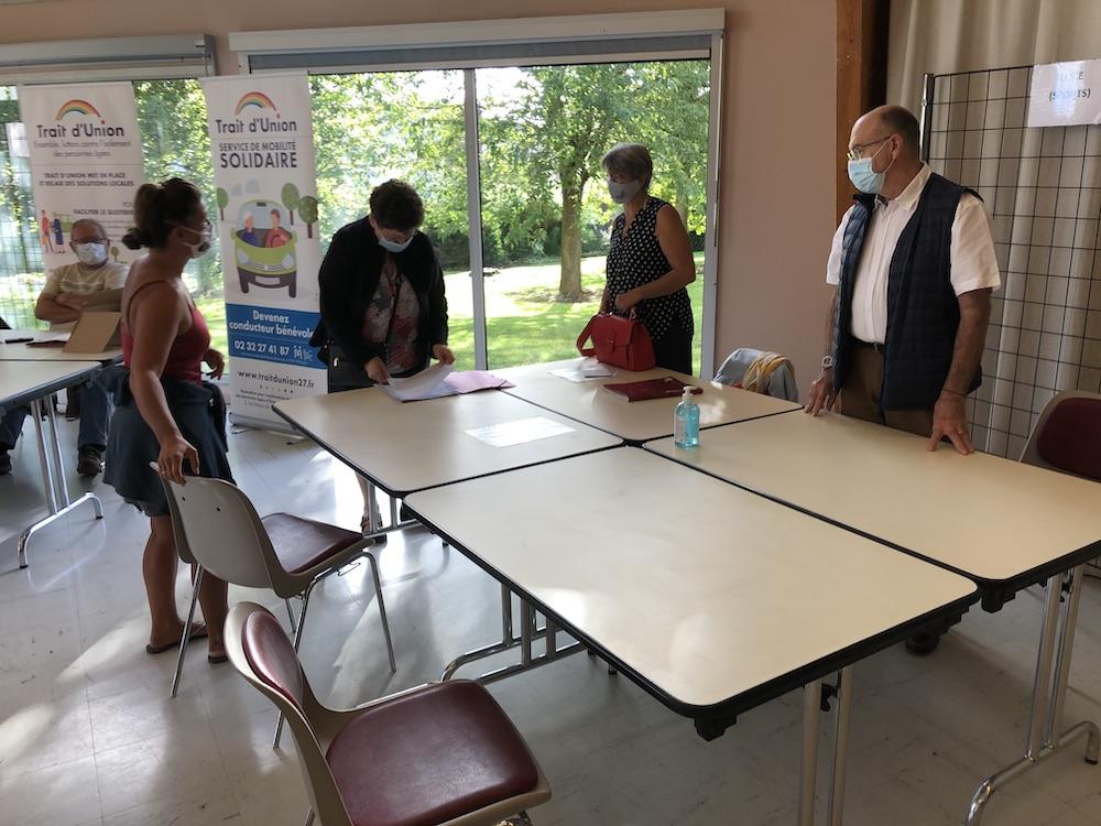 salon-associations-etrepagny_septembre-2020-20