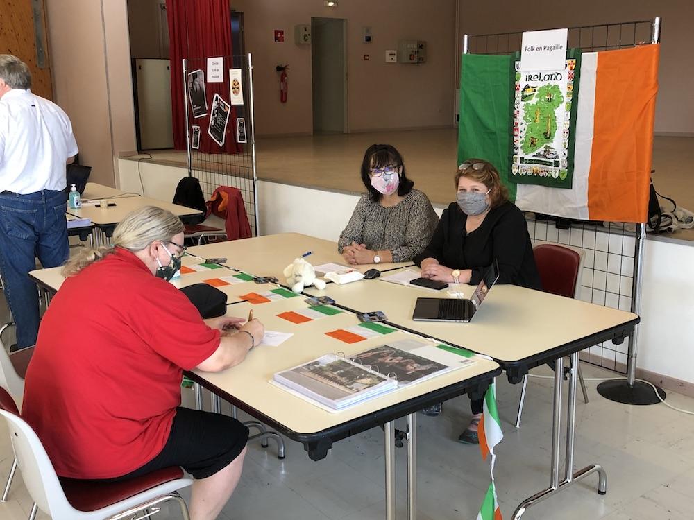 salon-associations-etrepagny_septembre-2020-24