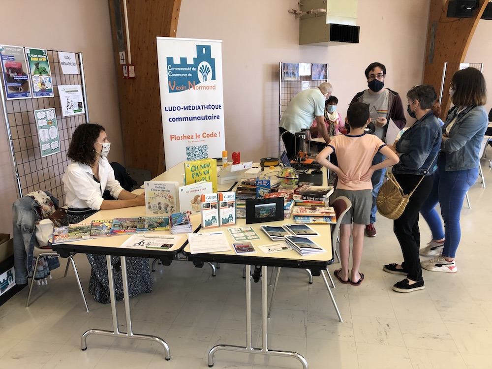 salon-associations-etrepagny_septembre-2020-52