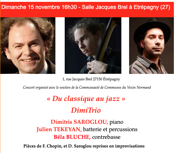 15-novembre-etrepagny_festival-du-vexin