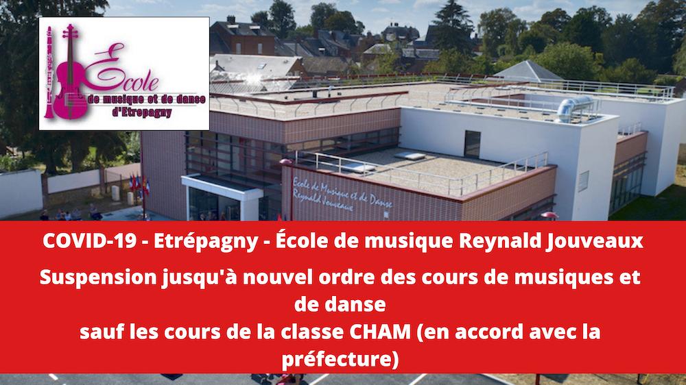 ecole-musique-reynald-jouveau-etrepagny_covid-19_octobre-2020