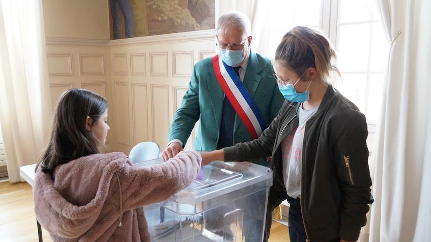 election-delegues-de-classe-etrepagny-notre-ville-11