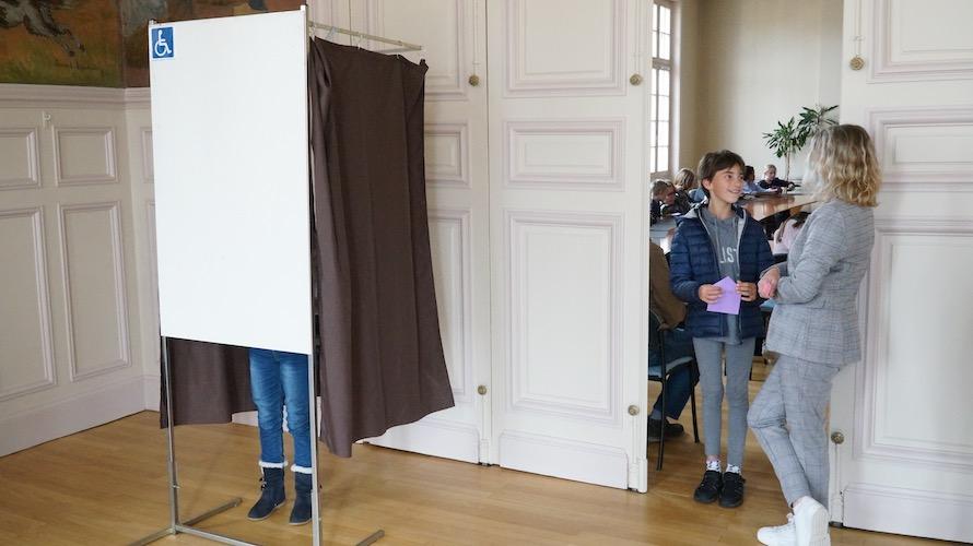 election-delegues-de-classe-etrepagny-notre-ville-12