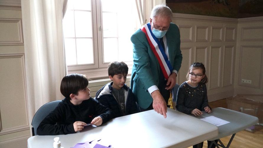 election-delegues-de-classe-etrepagny-notre-ville-14