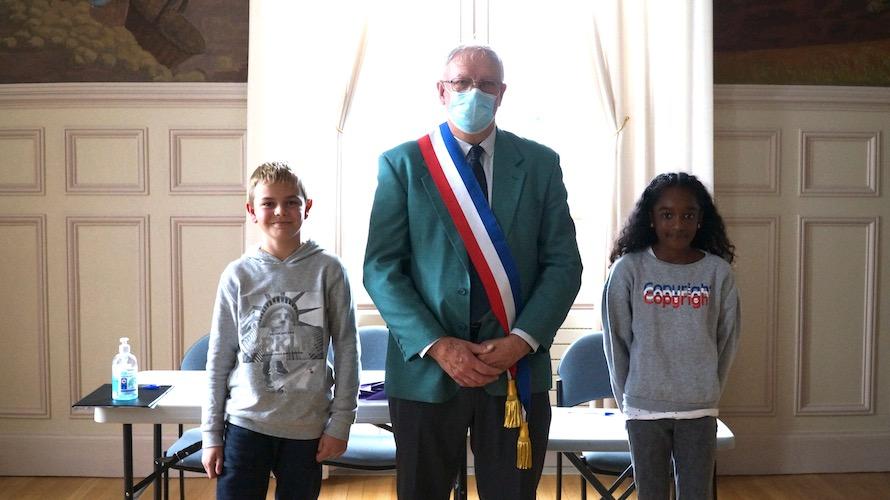election-delegues-de-classe-etrepagny-notre-ville-16