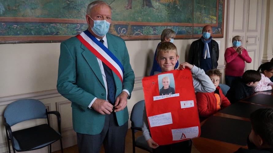 election-delegues-de-classe-etrepagny-notre-ville-3