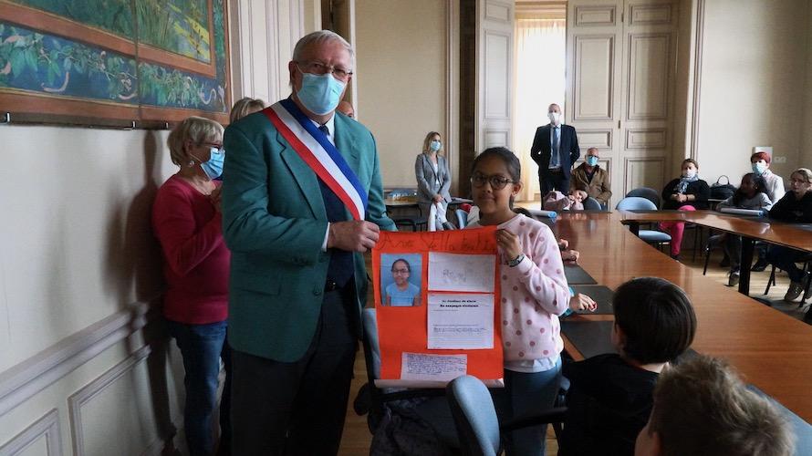 election-delegues-de-classe-etrepagny-notre-ville-5