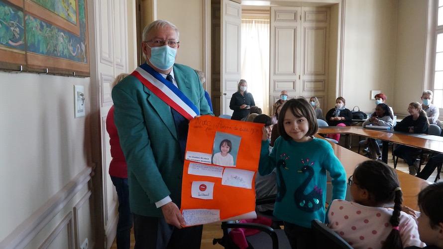 election-delegues-de-classe-etrepagny-notre-ville-6