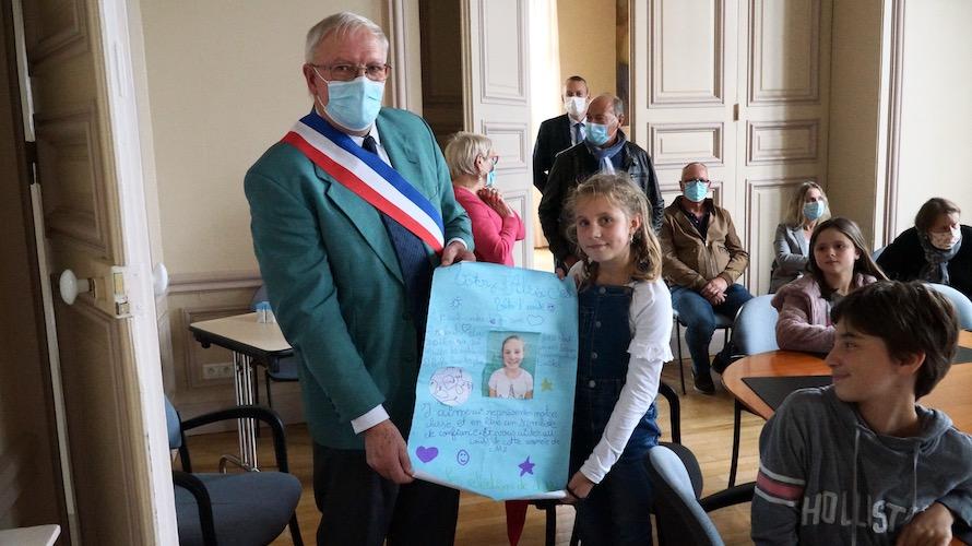 election-delegues-de-classe-etrepagny-notre-ville-7