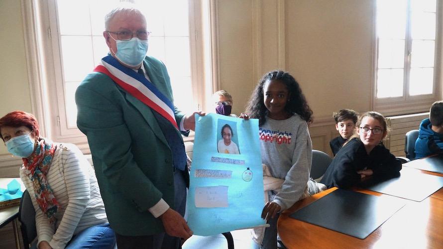 election-delegues-de-classe-etrepagny-notre-ville-8