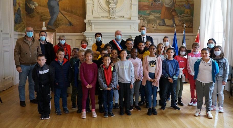 jeunesse-citoyennete-etrepagny-mairie-octobre-2020-10