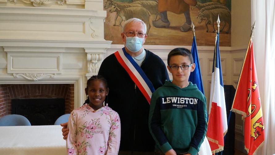 jeunesse-citoyennete-etrepagny-mairie-octobre-2020-11