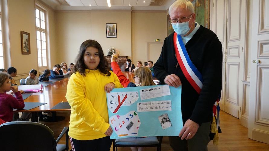jeunesse-citoyennete-etrepagny-mairie-octobre-2020-5