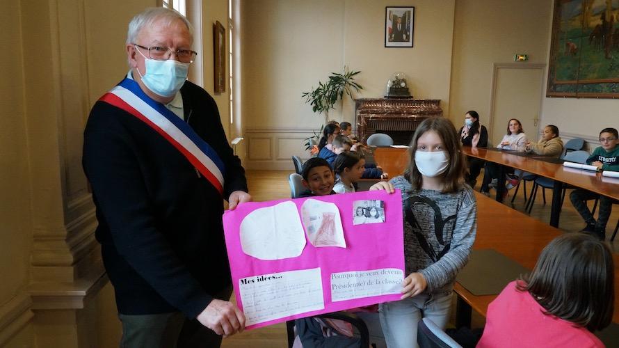 jeunesse-citoyennete-etrepagny-mairie-octobre-2020-6