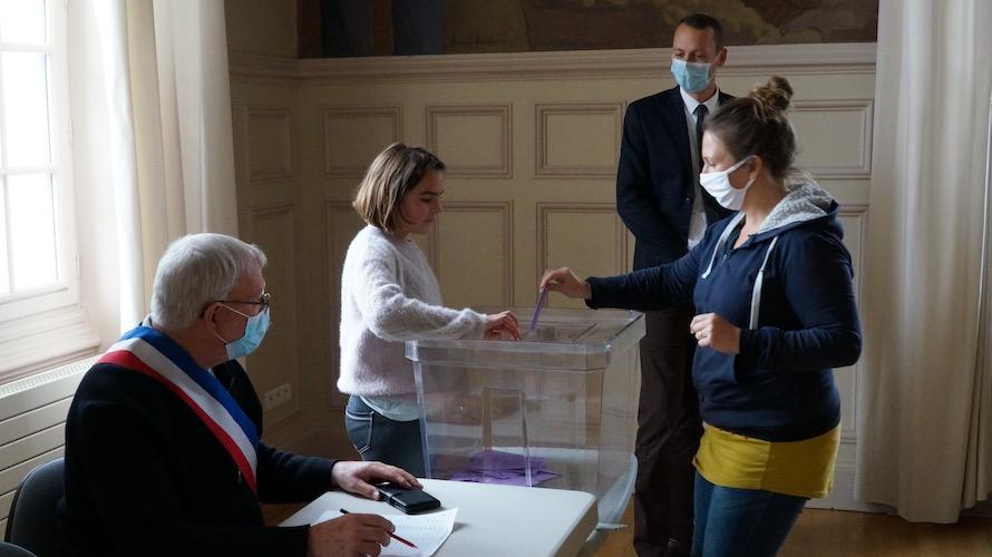 jeunesse-citoyennete-etrepagny-mairie-octobre-2020-8