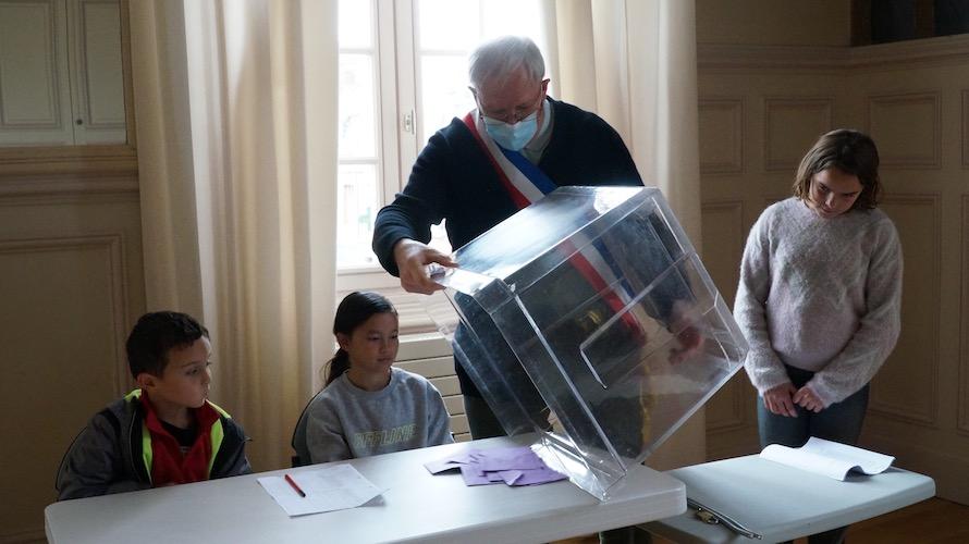 jeunesse-citoyennete-etrepagny-mairie-octobre-2020-9