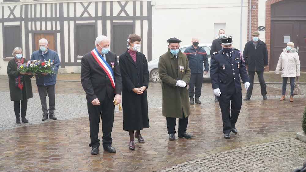 ceremonie-11-novembre-2020-etrepagny-2