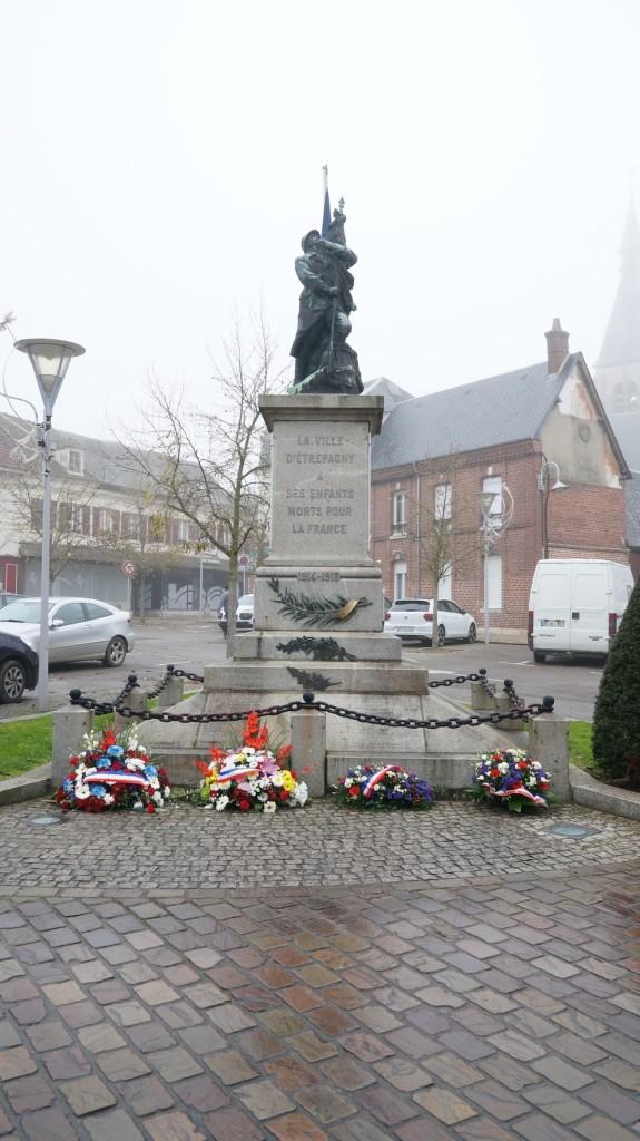 ceremonie-11-novembre-2020-etrepagny-4