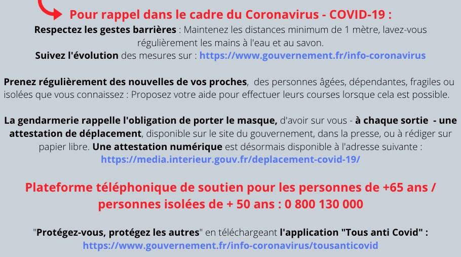 mesures-coronavirus-etrepagny-9-novembre-2020