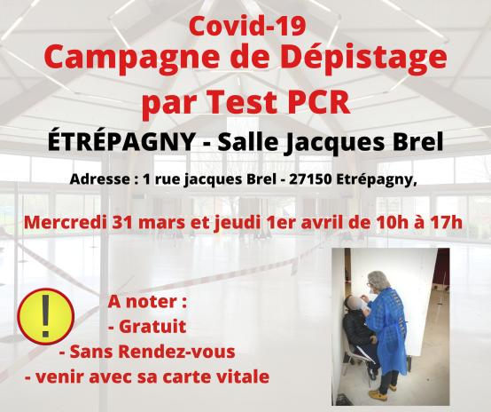 campage-depisatge-31-mars-2021