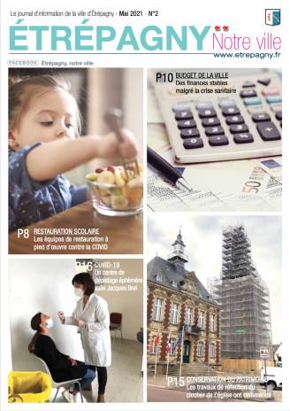 bulletin-municipal-etrepagny-mai-2021