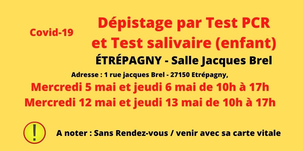 campage-depistage-etrepagny-mai-2021
