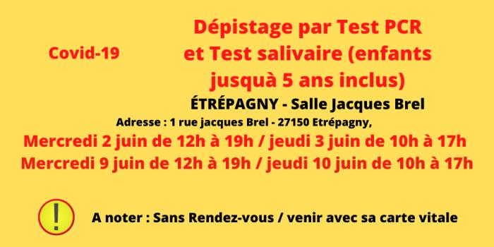 depistage-etrepagny-juin-2021